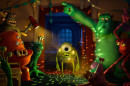 Monsters University Movie Stills (1b).jpg
