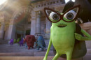 monsters-university-rose-bowl-spot.jpg
