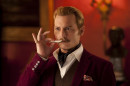410_03__Charles_Mortdecai_Johnny_Depp.jpg