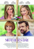 Poster: Mother's Day