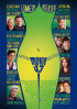 Poster: Movie 43
