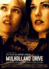 Poster: Mulholland Drive