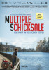 Poster: Multiple Schicksale