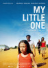 Poster: My Little One