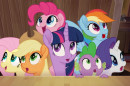 My_Little_Pony_09.jpg