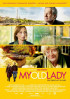 Poster: My Old Lady