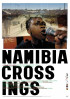 Poster: Namibia Crossings