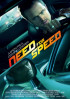 Poster: Need for Speed
