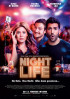 Poster: Nightlife