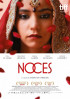 noces-poster-de-fr-it.jpg