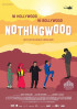 Poster: Nothingwood