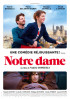 Poster: Notre dame