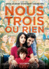 noustroisourien-poster-it.jpg