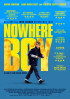 Poster: Nowhere Boy