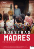 Poster: Nuestras madres