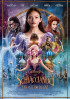 Poster: The Nutcracker and the Four Realms