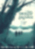 Poster Objectif sauvage