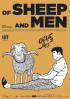 Poster: Of Sheep and Men