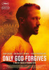 Poster: Only God Forgives