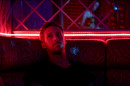 13-onlygodforgives.jpg