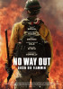 Poster: No way out