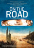 Poster: On the Road