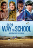 Poster: On the Way to School