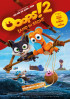 Poster: Ooops 2 - Land in Sicht!