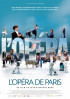 operadeparis-poster-fr-it.jpg