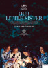 Poster: Our Little Sister � Umimachi Diary