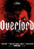 Poster: Overlord