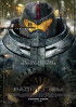 Pacific-Rim-Movie-Poster.jpg