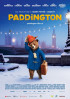 paddington-poster-it.jpg