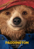 paddington-teaserposter-3-it.jpg
