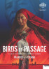 flyer_birds-of-passage_d_Page_1.jpg