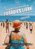 Poster: Paradies: Liebe