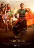 Poster: Parched