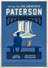 Poster: Paterson
