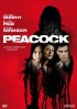 Poster: Peacock