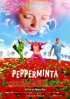 Poster: Pepperminta