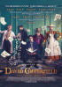 Poster: The Personal History of David Copperfield