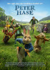 Poster: Peter Rabbit