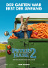 Poster: Peter Rabbit 2