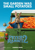 SONY_PeterRabbit2_TEASER_Carro.jpg