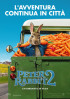 SONY_PeterRabbit2_TSR_CARROTS__1.jpg
