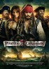 Pirates4_Main_A6_de.jpg