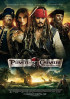 Pirates4_Main_A6_it.jpg