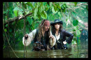 Pirates-of-the-Caribbean-On-St.jpg