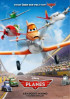 Poster: Planes