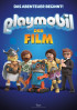 Poster Playmobil: The Movie